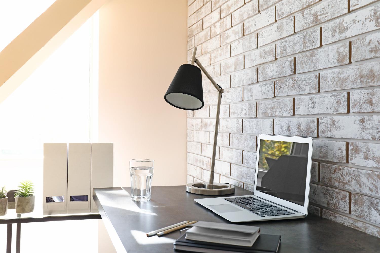 Małe laptopy do zastosowań biznesowych